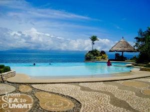 La Libertad, Negros | Lalimar Beach Resort