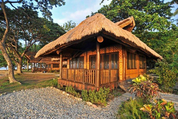 9dfca Lalimar Beach Resort Cottage 5