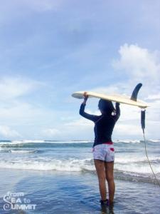 Adventure Journal | Lanuza Surf Trip [Part 1]