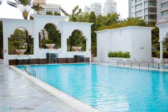 Hotel-Istana-Kuala-Lumpur-8