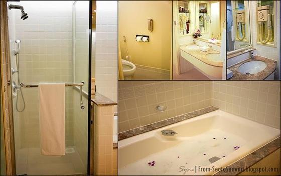 Hotel-Istana-Kuala-Lumpur-9