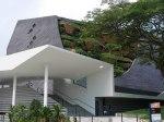 Lee-Kong-Chian-Natural-History-Museum
