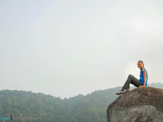 gunung-datuk-malaysia-100