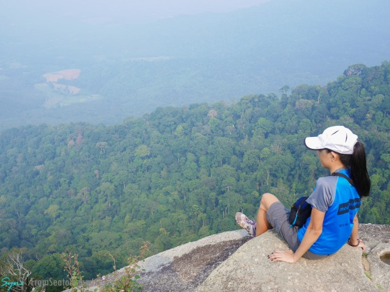 gunung-datuk-malaysia-132
