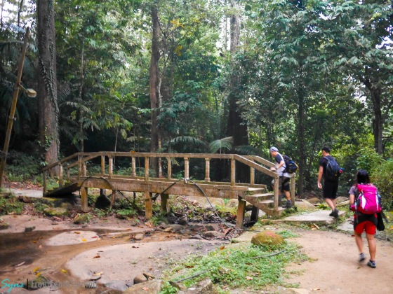 gunung-datuk-malaysia-2