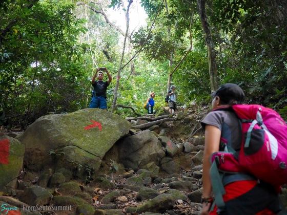 gunung-datuk-malaysia-7